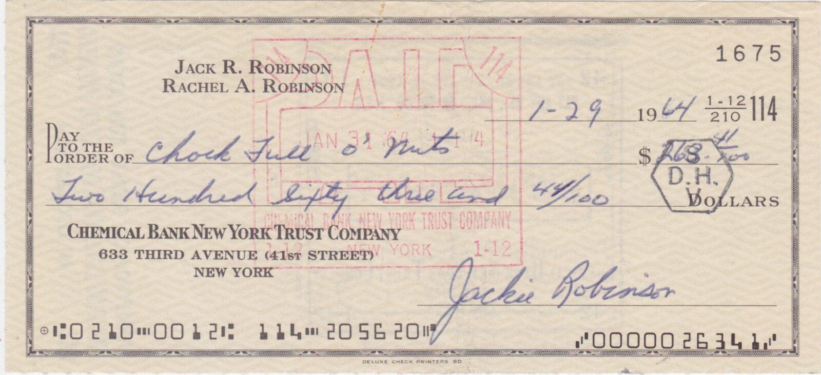 Order Personal Bank Checks | Free Shipping - CheckWorks