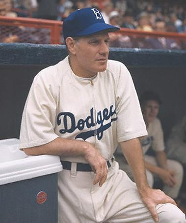 jackie robinson role model In 1948, wendell smith's book, jackie robinson: my own story, was released  doing that rare thing of playing himself in the picture's leading role,.
