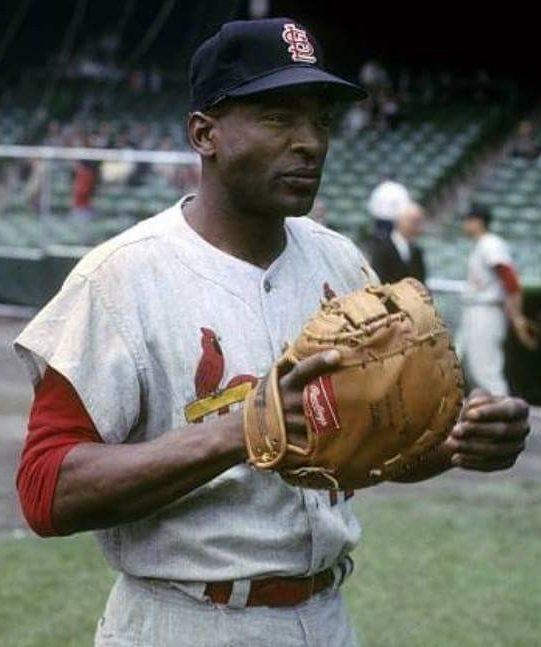 Image result for baseball bill white images