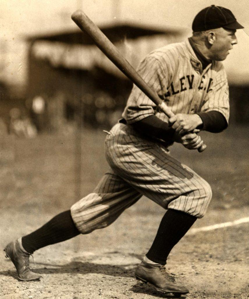 Image result for tris speaker